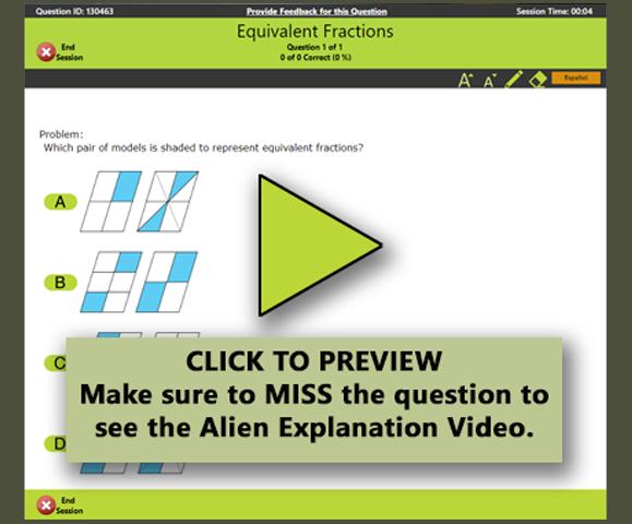 Online State Test Preparation | Online Practice Tests