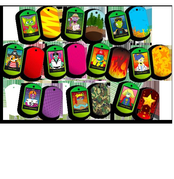 7 Card Brag